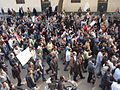Egyptian Revolution of 2011 03344.jpg
