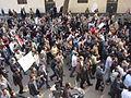 Egyptian Revolution of 2011 03344.jpg