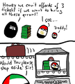 Egyptian couple smuggle baby in hand luggage (Polandball).png