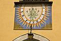 Ehemaliges Stift Sankt Bernhard - Sonnenuhr.jpg