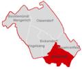 Ehrenfeld Stadtteil Ehrenfeld.PNG