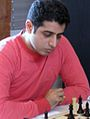 Ehsan Ghaem Maghami 2013 Ragaz.jpg