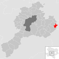 Eichgraben im Bezirk PL.PNG