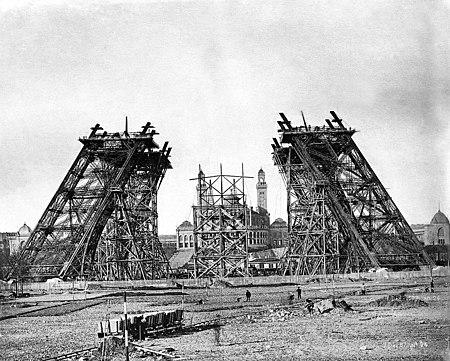 Eiffelturm 1887.jpg
