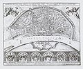 Eigentliche Abbildung des H. Römischen Reichs freyer Statt Cöllen (Plan 1633).jpg