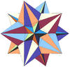 Eighth stellation of icosahedron.png