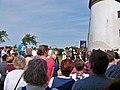 Eilenburg 1050-Jahrfeier Eroeffnung Muehlentag.jpg