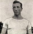 Einar Ræder.png