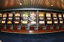 Casino betfair arvostelun
