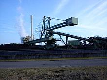 casino kraftwerk bexbach