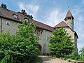 Eingang Burg Teck.jpg