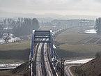 Eisenbahnbrücke Wiesen 1063387.jpg