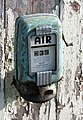Eisenhower air pump PA1.jpg