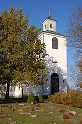 Fil:Ekeberga006.jpg