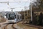 Ekebergbanen apr15.jpg