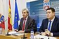 El Gobierno de Cantabria recupera el Consejo Económico y Social con un anteproyecto de Ley que se somete a información pública.jpg