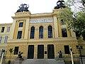 El Instituto Nacional de Panamá.jpg