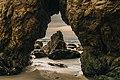 El Matador State Beach, Malibu, United States (Unsplash).jpg