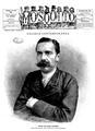El Mosquito, April 4, 1886 WDL8374.pdf