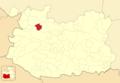 El Robledo municipality.png