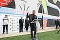 El distrito Centro y la Fundación Atlético de Madrid renuevan su compromiso para impulsar el fútbol social en Lavapiés 03.jpg