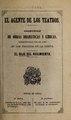 El hijo del regimiento - zarzuela en tres actos (IA elhijodelregimie538oudr).pdf