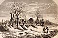 El viajero ilustrado, 1878 602103 (3810559587).jpg
