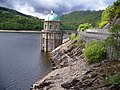Elan Valley - panoramio (8).jpg