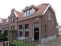 Elburg Doelenlaan 24-25.jpg
