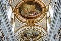 Elchingen St. Peter und Paul 37.JPG
