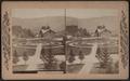 Eldridge Park, Philadelphia (i.e., Elmira), from Robert N. Dennis collection of stereoscopic views.png