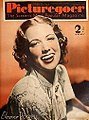 Eleanor Powell pg1136.jpg
