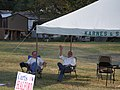 Election Day 2008 PB040171 (3010070508).jpg