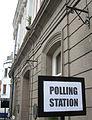 Election Procureurs du Bien Public, Saint Helier, Jersey 2012 02.jpg