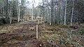 Electric Fence (Glen Lui) on Mar Lodge Estate (15MAR13) (28).jpg