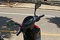 Electrobike 03 2012 MGF 3675.jpg