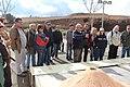 Elef Milim Project - Wikipedians IMG 7585.JPG