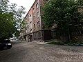 Elektrostal zavod apartments 2019-08 5.jpg
