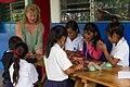 Elementary School in Boquete Panama 39.jpg