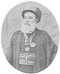 Elias-Mellus.jpg