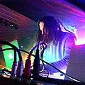 Eliott Morse Live 2.jpg