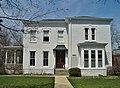 Elisha Gray House (8677413587).jpg