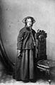 Eliza Wohlers, ca 1877.jpg