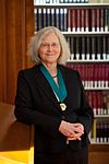 Elizabeth Blackburn CHF Heritage Day 2012 Rush 001.JPG