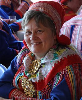 Ellen Inga O. Hætta
