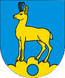 Elm GL Wappen.png