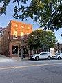 Elm Street, Southside, Greensboro, NC (48988078291).jpg