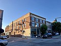 Elm Street, Southside, Greensboro, NC (48988093056).jpg