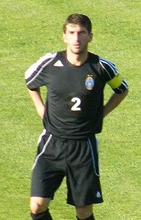 Elvis Sina Albanian footballer