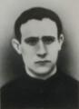 Emanuele Buil Lalueza, C.M.F.png